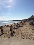 day-12b-walk-around-sitges